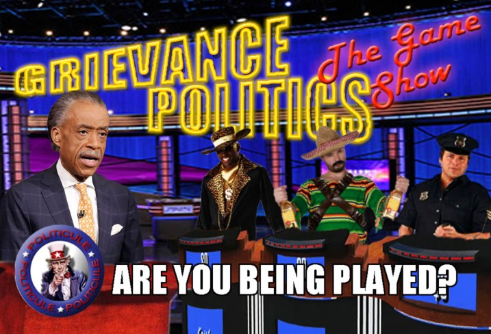 AlSharptonGreivancePolitics