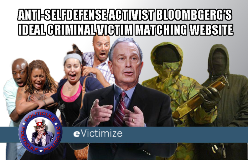 eVictimize